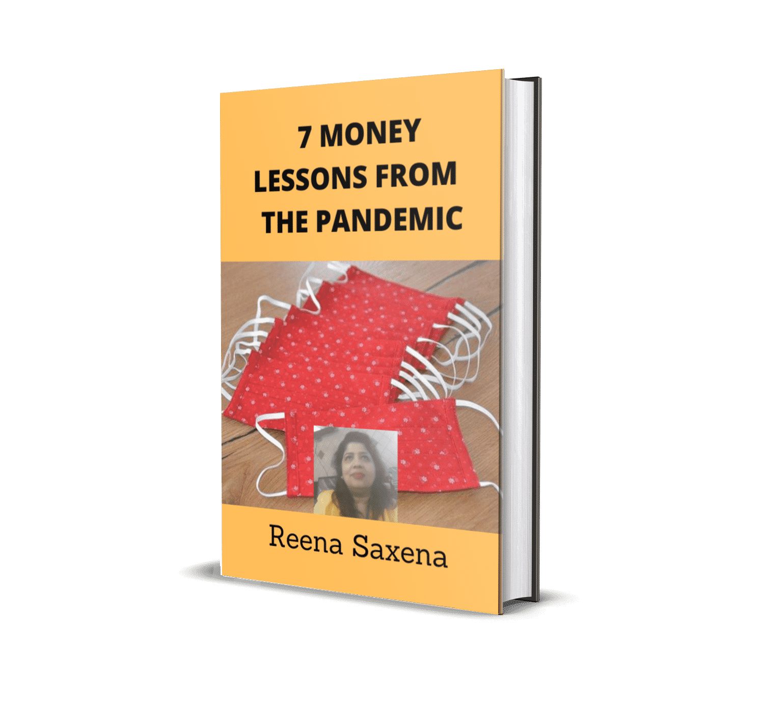 7 Money Lessons from Pandemic