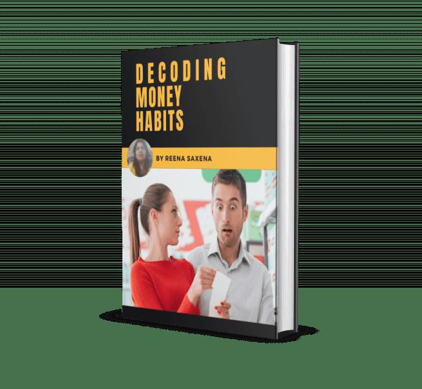 Decoding Money Habits