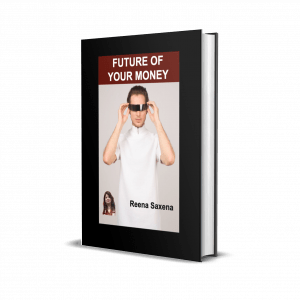 Future of Your Money